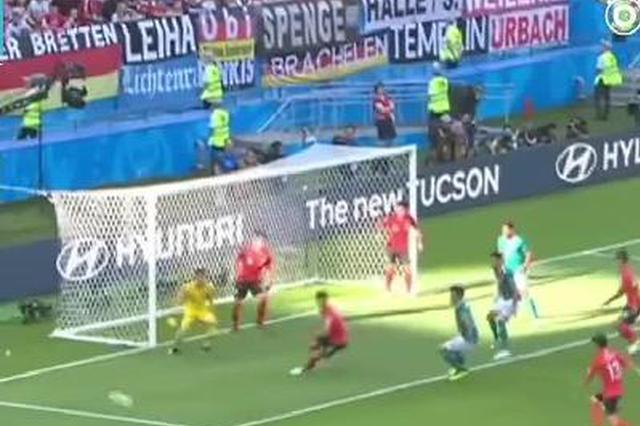 朱广权世界杯段子最后一弹