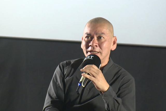 版权斗士上线 蔡明亮致信香港浸会大学斥其侵权