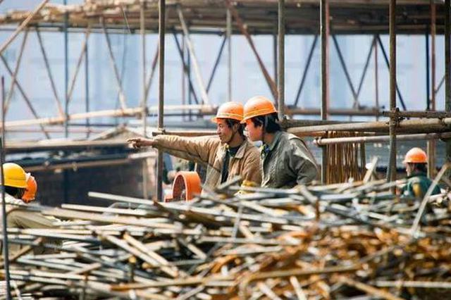 东北省会城市787亿地铁项目获批 释放什么信号?
