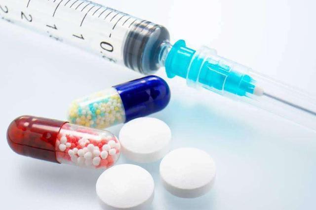 湖北就武汉生物不合格百白破疫苗问题问责11名干部