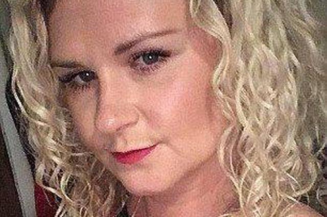 女子与陌生男发生关系时遭勒死 尸体一周后被发现