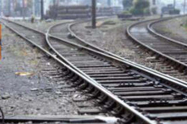 因水害影响 长春始发(经停)南下4趟列车停运
