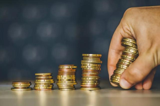 财政部通报违法违规融资行为 7家信托公司被查处
