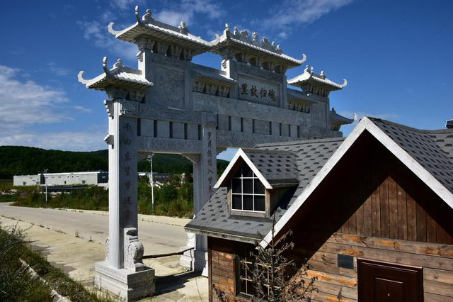 吉林整改东北虎保护区:暂停区内新建项目和资产交易
