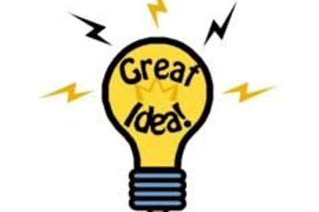 """长春:科技""""小巨人""""企业汇聚起创新驱动的强劲力量"""