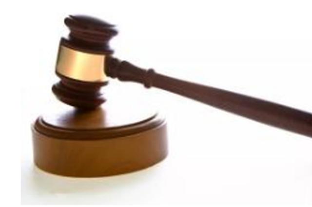 长春农商行信贷资产收益权违法转让 领银监三罚单