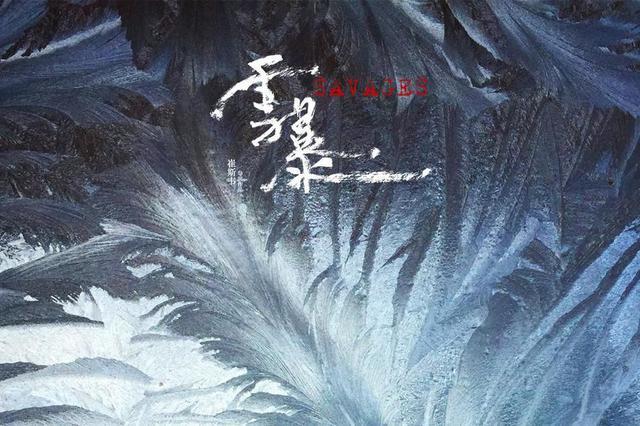 《雪暴》釜山获最高奖 崔斯韦:没有太预料到拿奖