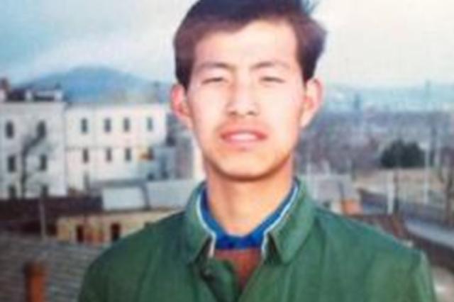 吉林金哲宏杀人疑案10月24日将再审开庭