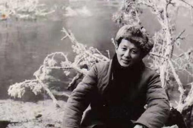 91岁导演陈正鸿因病去世,曾执导《刘三姐》
