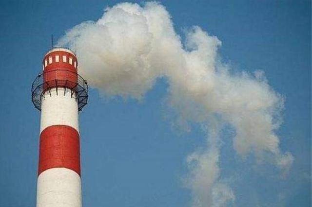 """长春应化所科研团队将二氧化碳变""""废""""为宝"""