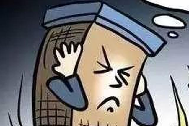吉林工商学院教职工宿舍延迟交付数年 校方:正处理