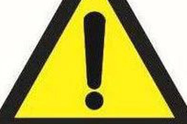 吉林省这43处路段易发生团雾 驾车务必小心!