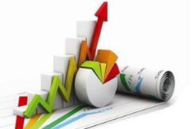 白山:把脉农特产业发展 助力特色经济前行