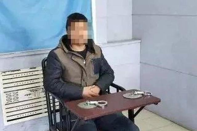 延边一网民因微信发布焚烧病猪虚假信息 被行政处罚