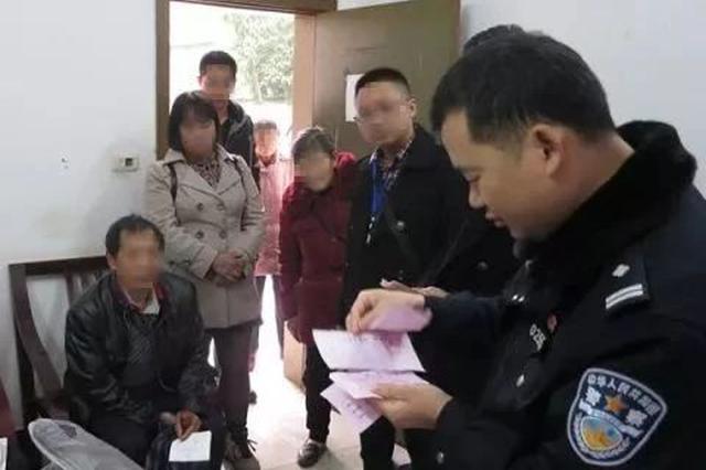 延吉水务集团并无安装净水器业务 别被骗!