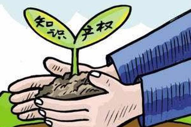 国家知识产权运营公共服务北方平台落户长春