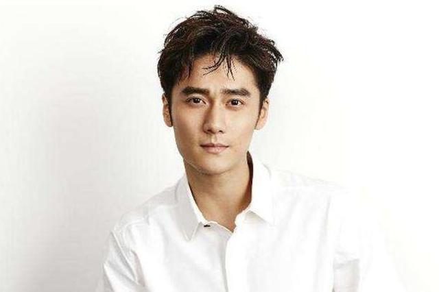 知名媒体人爆料 日本检方已对蒋劲夫延长拘留10天