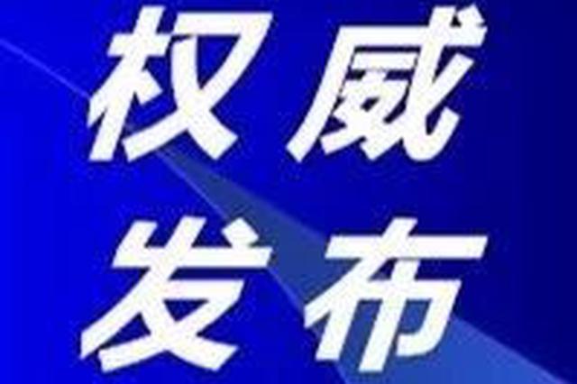 松原市总工会原副调研员朱永录严重违纪违法被双开