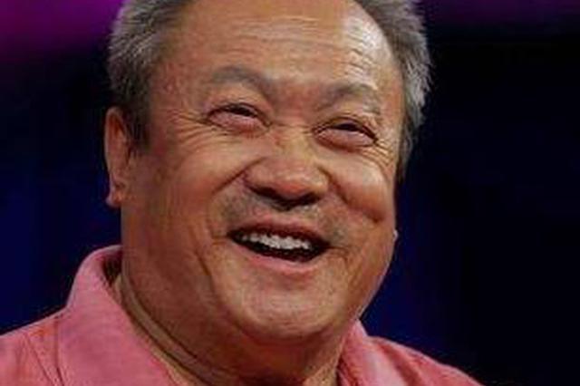 张连文因病去世 曾主演《艳阳天》《敌营十八年》