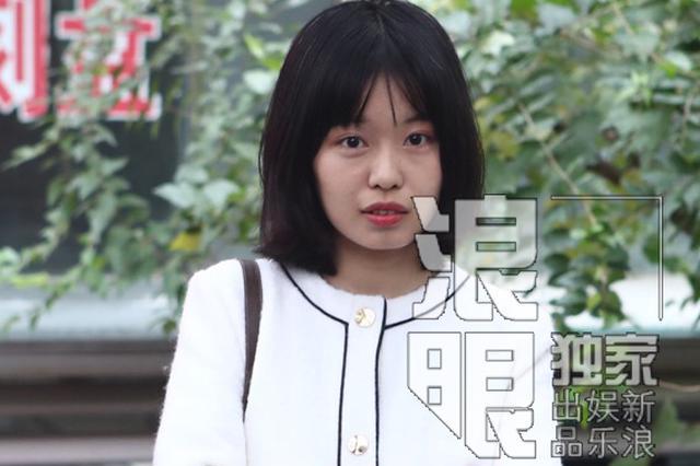 弦子公布起诉朱军案庭前会议结果:对方要求被驳回