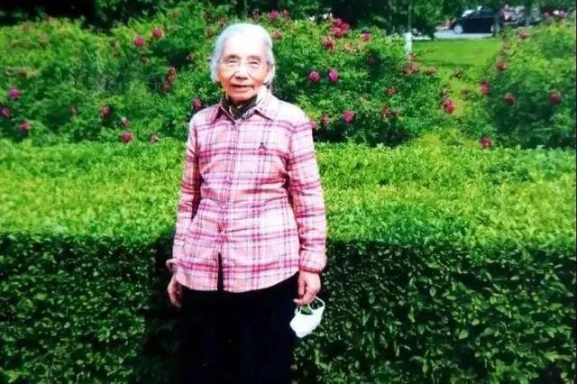 吉大97岁教授邵德华病逝 将遗体捐献给教学和科研
