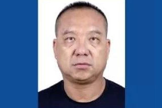 榆树公安重奖征集刘立军及其团伙成员犯罪线索