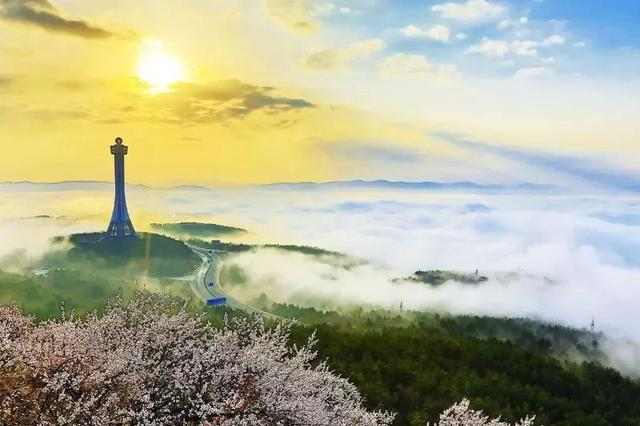 延吉、敦化入选首届中国县域旅游竞争力百强县