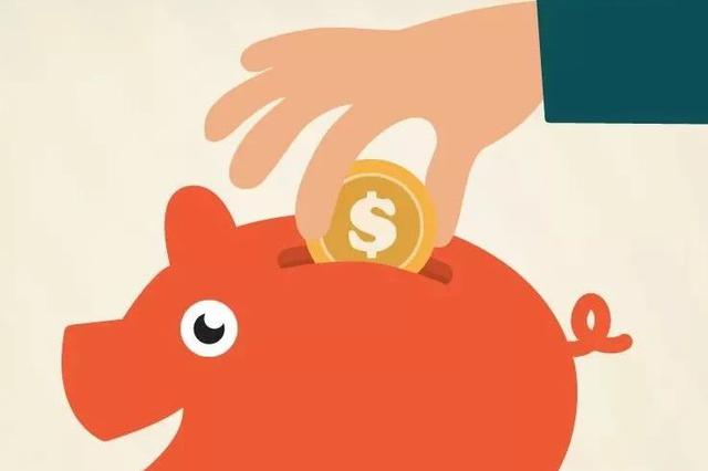一季度吉林省存了多少钱?本外币各项存款余额23507.47亿元