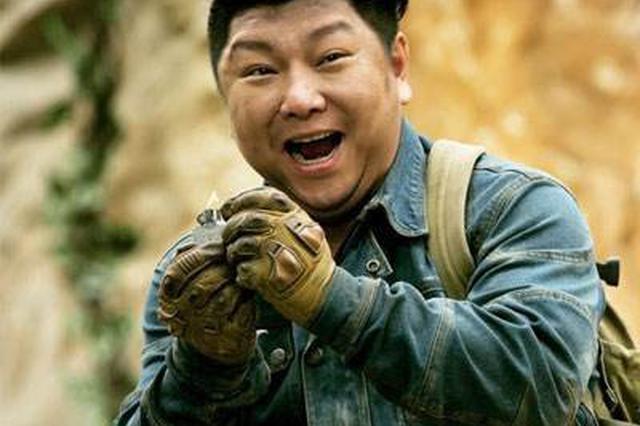 刘天佐发文否认出轨传闻:没有出轨 就是搀扶