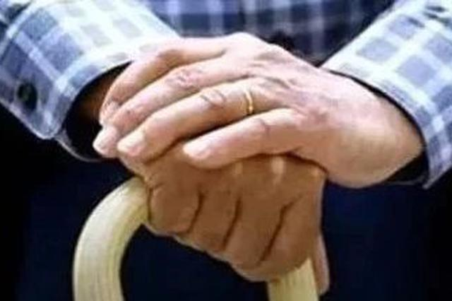 吉林市病退人员劳动能力鉴定 即日起开始申报