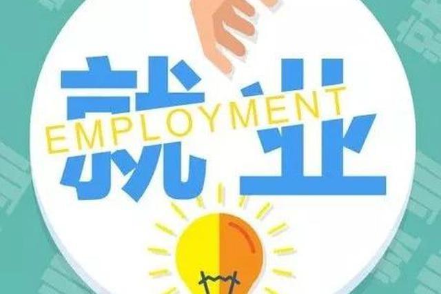 吉林省应届大学生就业创业情况调查出炉