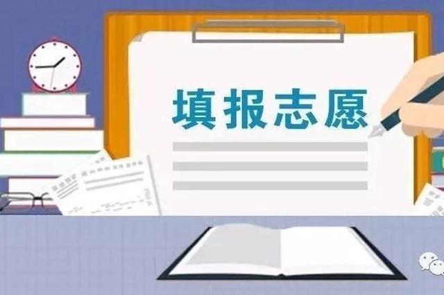7月15日吉林省提前批文史、理工农医类第2轮征集志愿