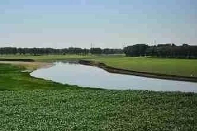 吉林省对辽河流域执行水污染物特别排放限值