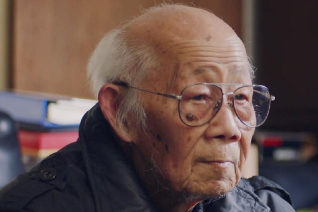 动画片《黑猫警长》导演戴铁郎去世 享年89岁