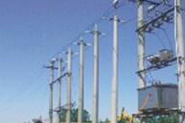 电价谁做主?国务院督查组暗访长春商业用电问题