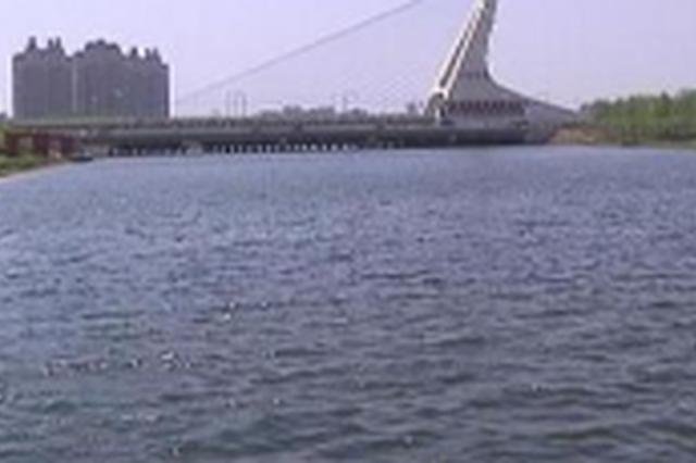 长春市强力推进水质提升达标工作