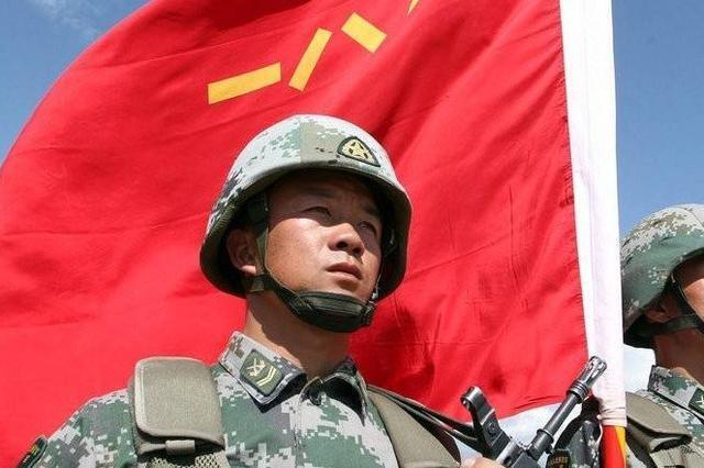 吉林省建立大学生退役士兵奖励金制度