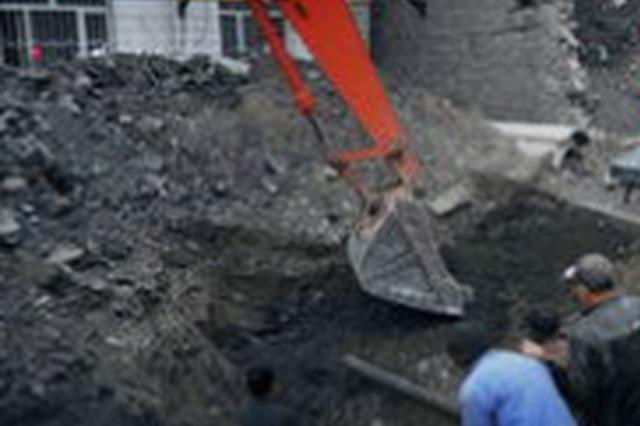 10月18日至31日 长春1631户居民家将因施工停供燃气
