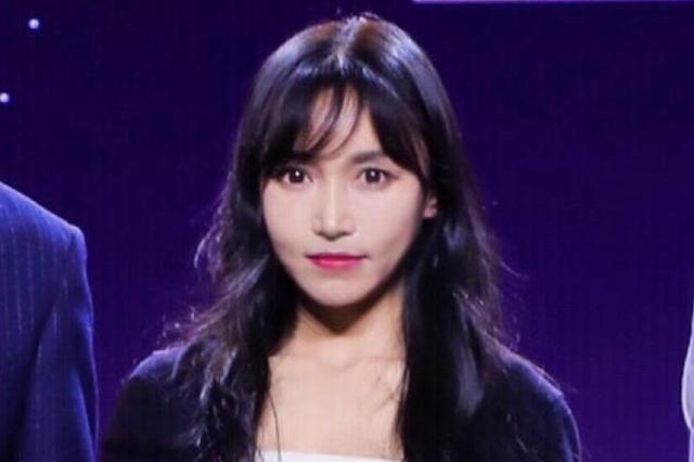 助理发文否认李子柒加盟新综艺:不是,不可能