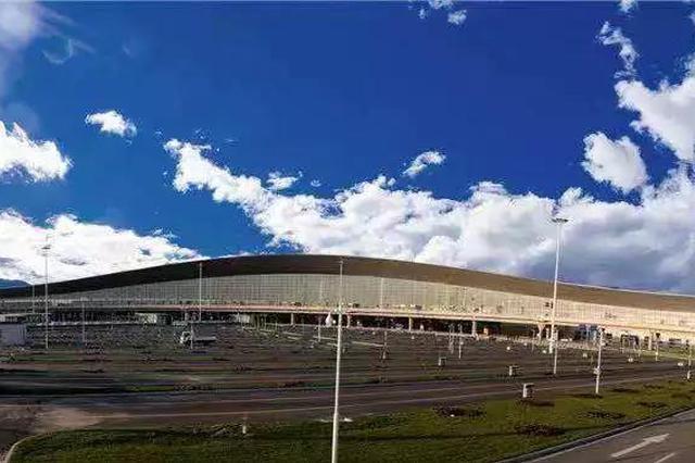 长春龙嘉国际机场进出港航班分配发生重大调整