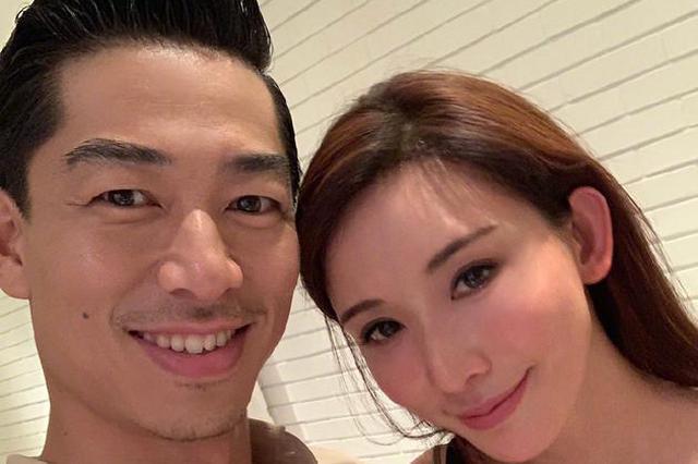 林志玲将在台南办婚礼:希望创造跟爸妈一样的回忆