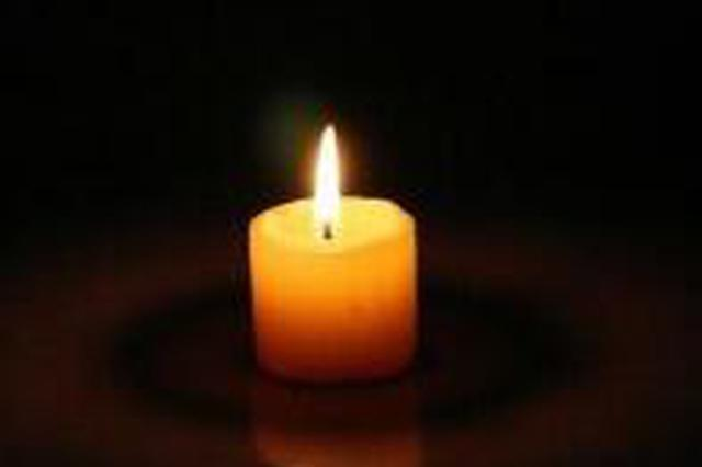 吉林省供销合作社原巡视员曲铁夫同志逝世 终年64岁
