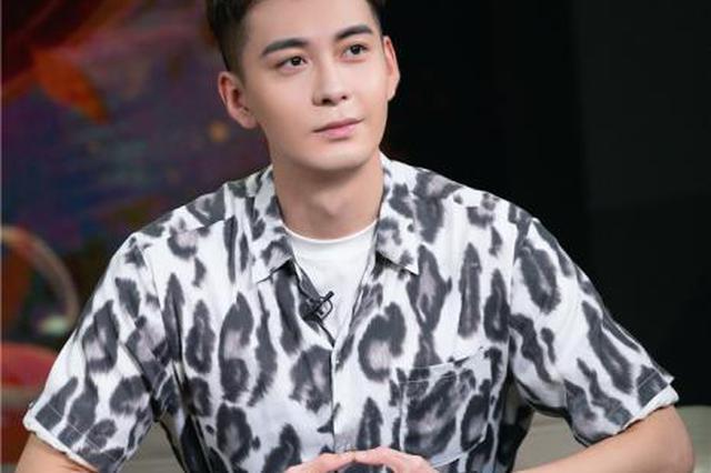 《倩女幽魂》宁采臣扮演者陈星旭:经典不该被忘记