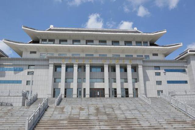 超吉博物馆|延边博物馆 发现延边历史 体验朝鲜族民俗特色
