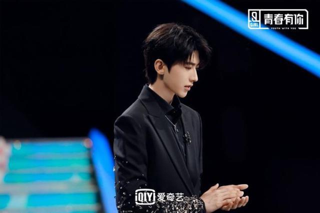 《青春有你2》合作舞台看点多 蔡徐坤将唱新歌