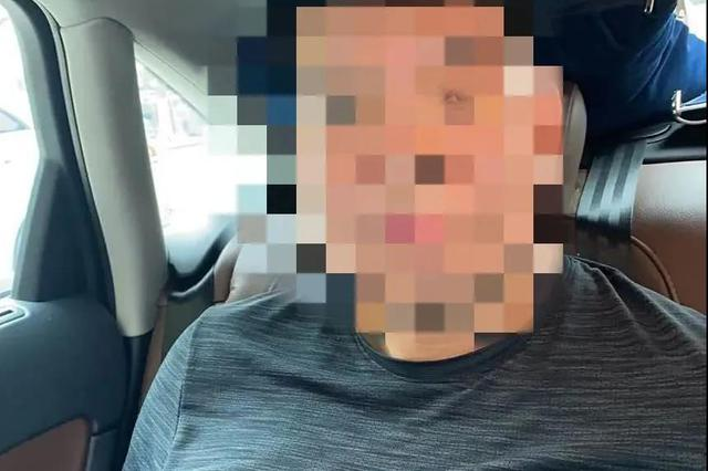 涉案1000余万元 梅河口警方11天速破获特大诈骗案