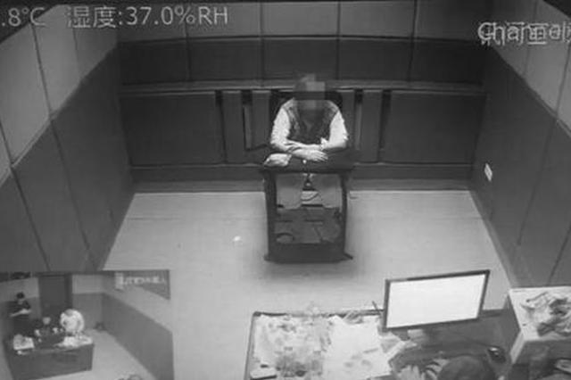 涉案金额1.2亿余元 长春双阳警方打掉一境外赌博团伙