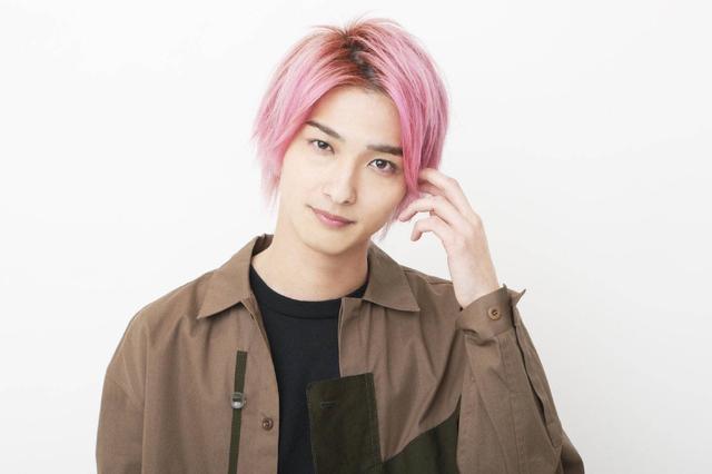 日本演员横滨流星确诊新冠肺炎,曾主演《轮到你了》