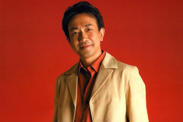 日本声优关俊彦确诊新冠肺炎,曾为《火影忍者》配音