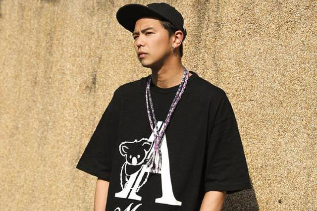 台湾艺人小鬼黄鸿升去世 年仅36岁